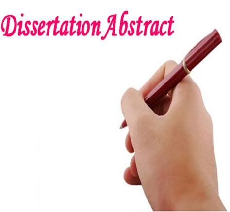 Sample APA Annotations - Annotated Bibliographies